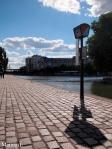 Paris - Canal