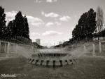 La Fontaine du Bout du Canal