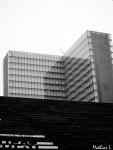 Bibliothèque nationale de France (BnF)
