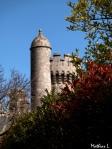 Château du Keriolet