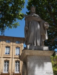 Aix-en-Provence - Roi René