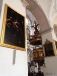 Munich - St. Peter