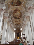 Munich - St. Peter