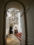 Munich - Theatinerkirche