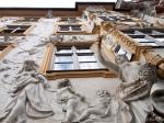 Munich - Asamkirche