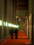 BnF - Nuit Blanche 2012