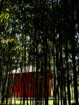 Temple du souvenir Indochinois
