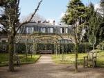 Jardin Albert-Kahn