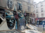 Rue Dénoyez