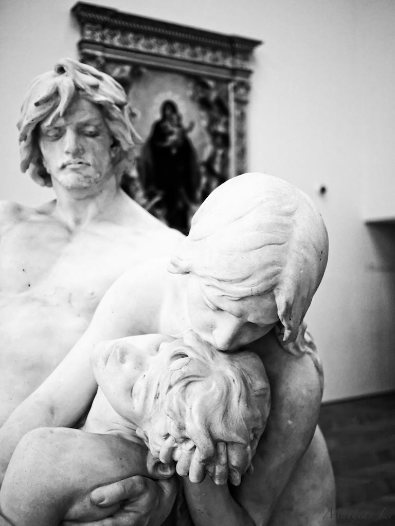 Petit Palais & collection permanente