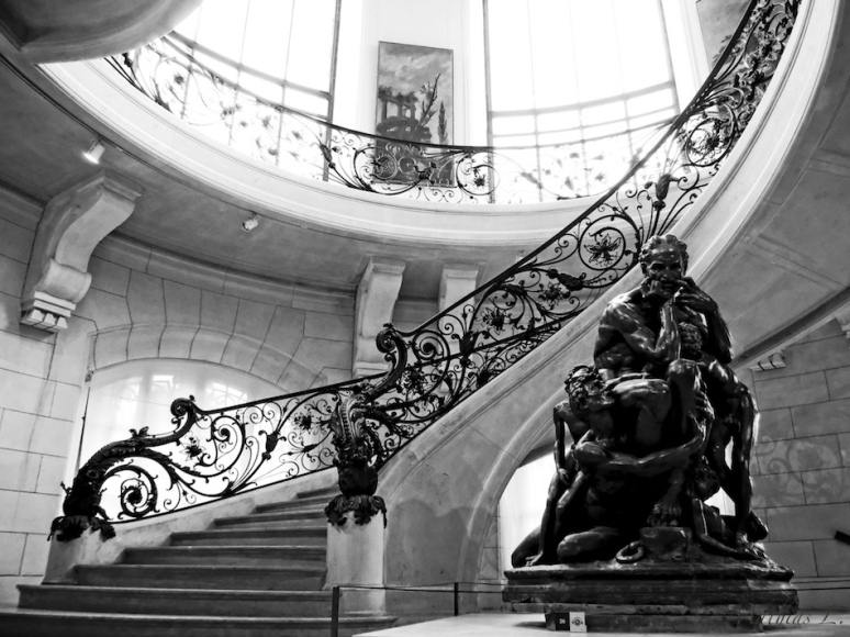 Petit Palais & collection permanente