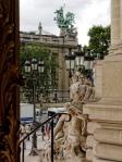Petit Palais - Hall