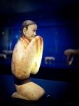 Musée Guimet - Splendeurs des Han, essor de l'empire Céleste