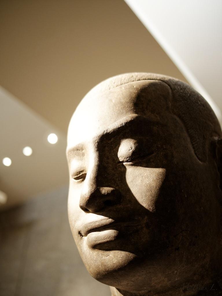 Musée Guimet