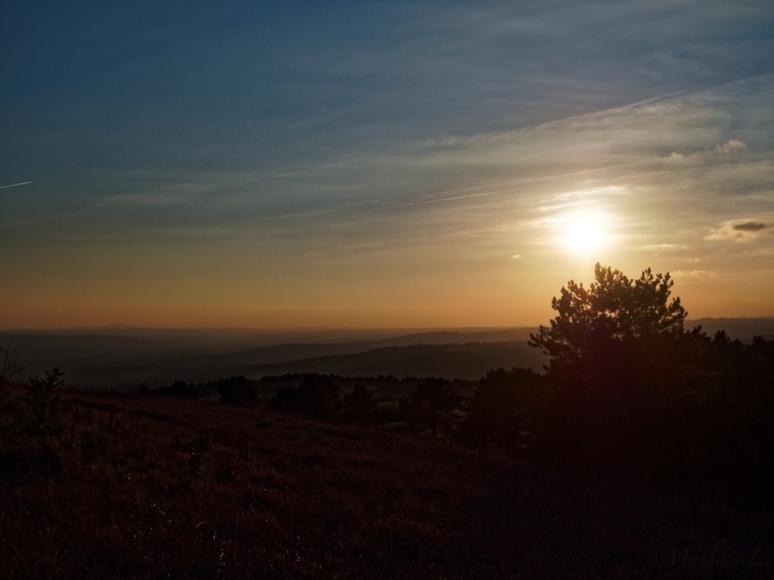Mont de Sène