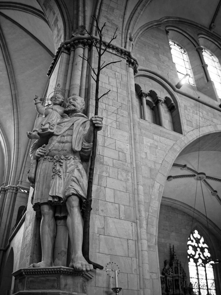 Münster - St.-Paulus-Dom