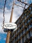 Entre Diderot et la BnF