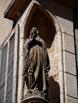 Aix-en-Provence