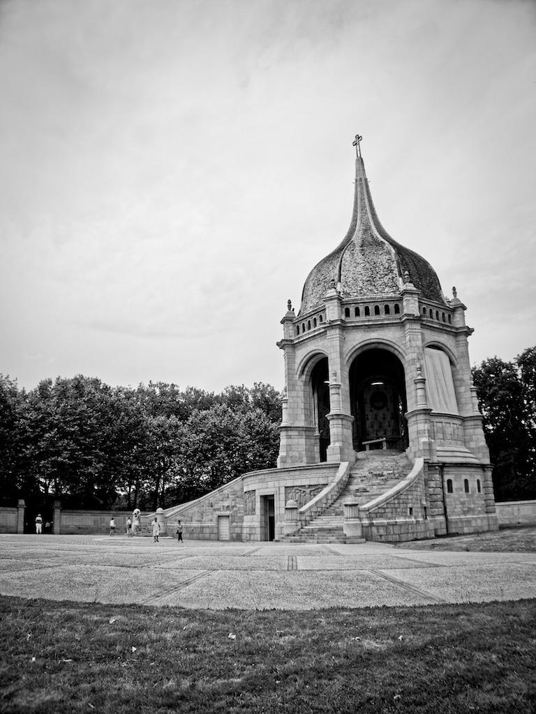 Mémorial de la Première Guerre mondiale