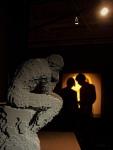 The Art of The Brick - Nathan Sawaya
