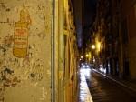 Rua do Merca-Tudo