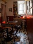 Josephine bistro & bar