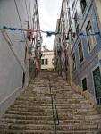 Rua João do Outeiro
