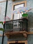 Rua Marquês Ponte de Lima
