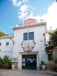 Escola Básica São José