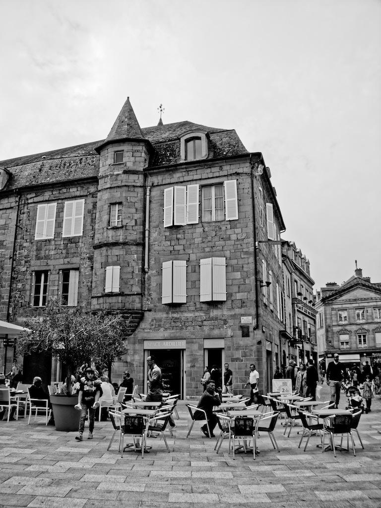 Place Latreille