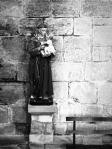Saint-Robert