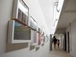 Galleria Continua – 104