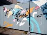 Divers artists - Espace Albatros