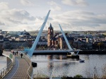 Derry - Londonderry
