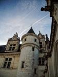 Amboise