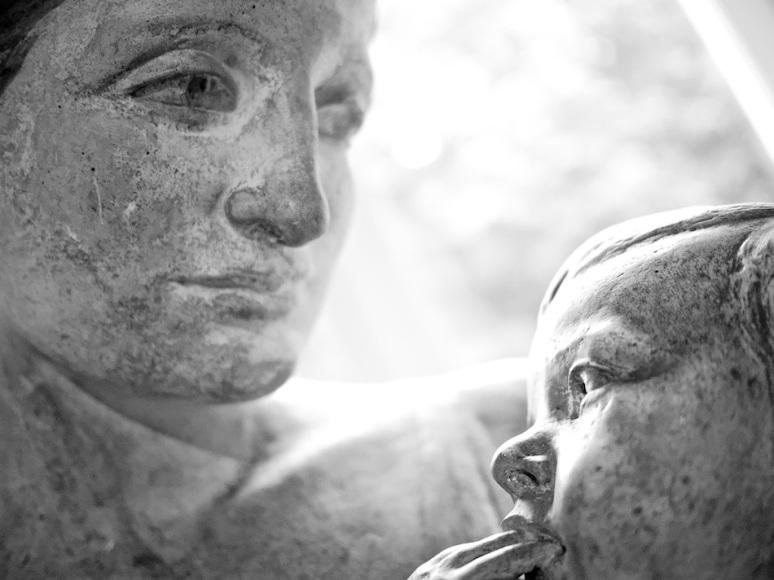 Musée St.Maur-des-Fossés - Villa Médicis - 150 ANS DE REGARDS SUR LES FEMMES