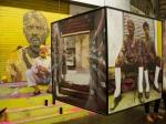 Photograffée - Histoire de Cube