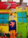 Mart Aires - Une Maison Pleine de Nous Tous