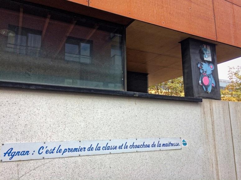 img_278Street-art - 13ème - Paris3_dxo
